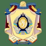 Логотип - Study in PSTU